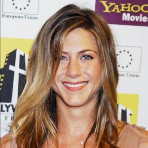 jennifer-aniston 1